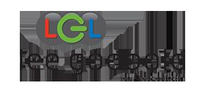 Lee Godbold Ltd - LGL - Lee Godbold Limited